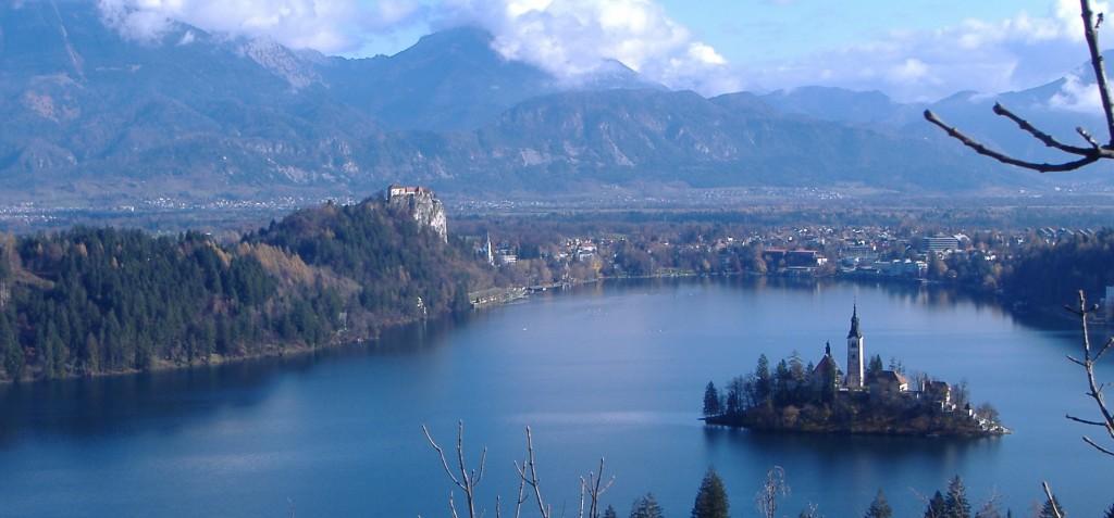 VBT-Lake Bled-Pano