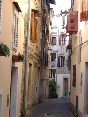 VBT-Piran-Street