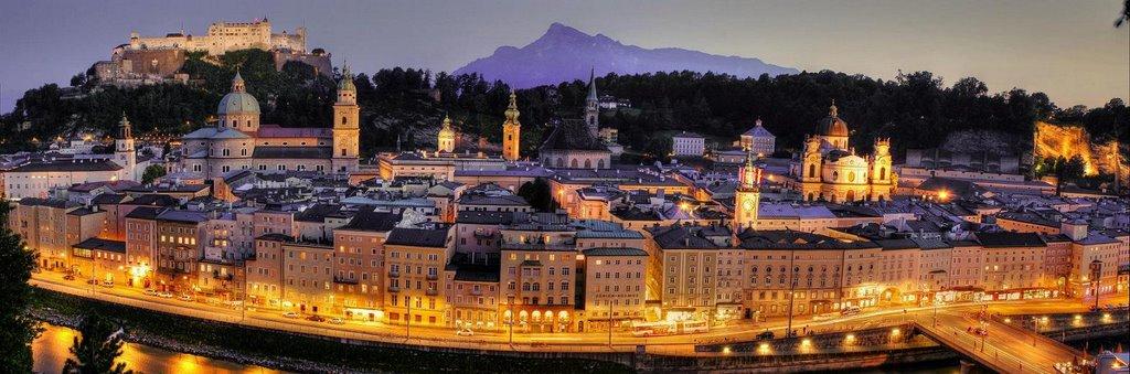 VBT-Salzburg-Pano