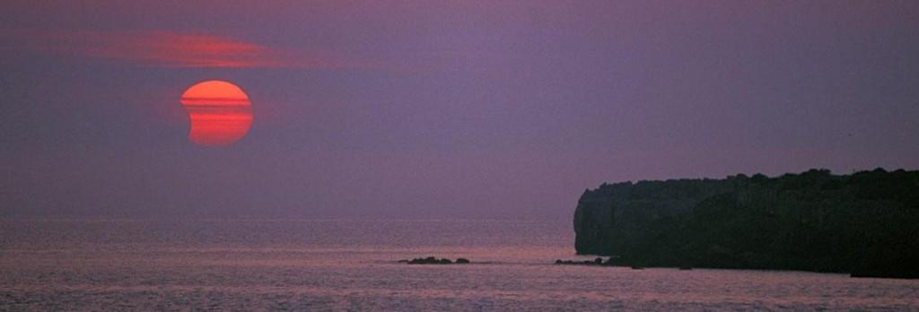 VBT-Trieste Sunrise