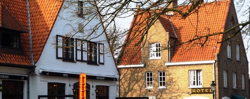 VBT-t Keizershof, Brugge-pano