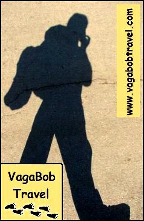 VBT-footsteps-1
