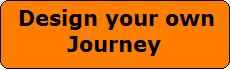 VBT Design your own-graphic-1