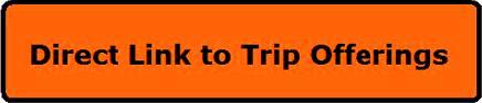 VBT-TripOfferingsLINK