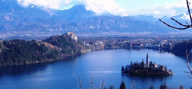 VBT-Lake Bled-Pano-redu-1a