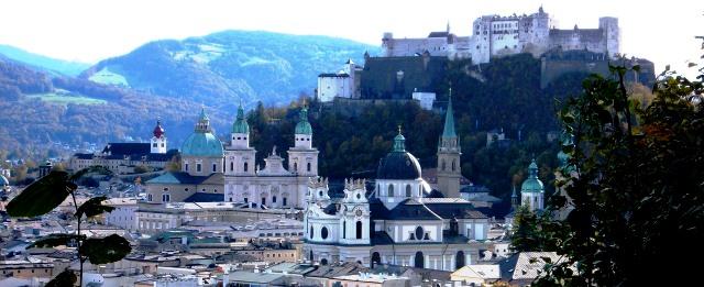 VBT-Salzburg-Pano-redu-1