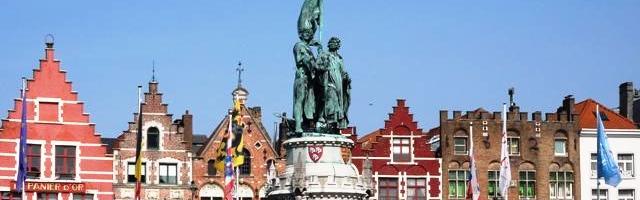 VBT-Bruges-sq.pano-1a