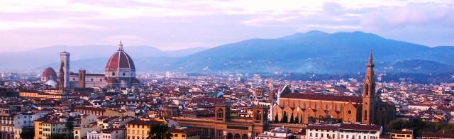 VBT-Firenze-Pano-1