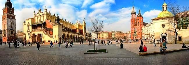 VBT-Krakow-square-pano-1a