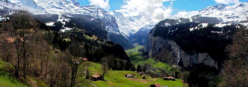 VBT-Lauterbrunnen-Pano-reduced1b