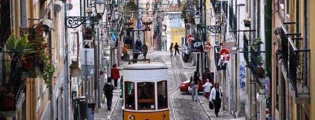VBT-Lisbon-st.car-pano-1a