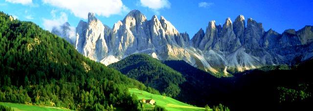 VBT=DolomitesSuedTirol-pano1b