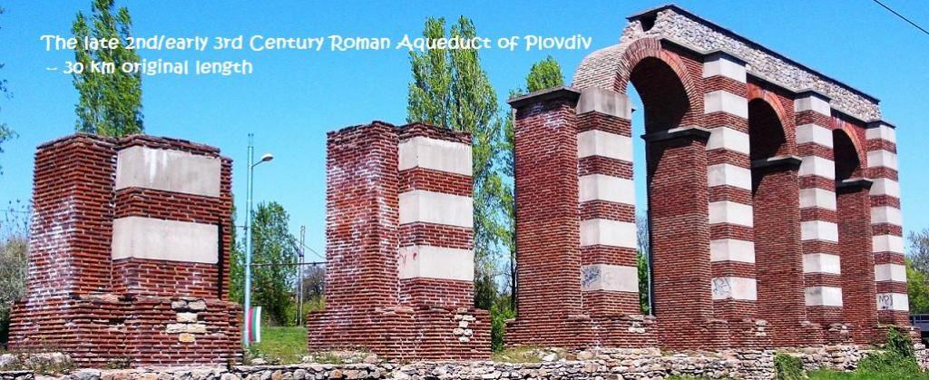 VBT-Aqueduct-Plovdiv-1a