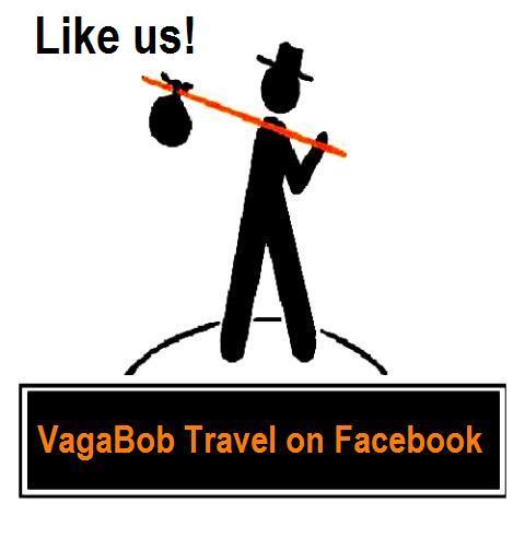 VBT-FacebookLogo-1a