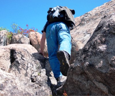 VBT-Plov-lge.hill-climb-1a