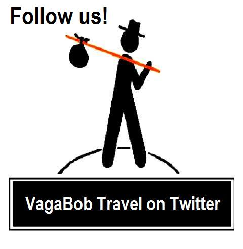 VBT-TwitterLogo-1a