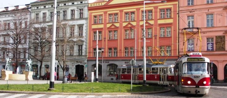 VBT-ZlataVaha-Prg-1a