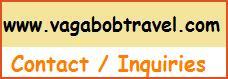 VBT-beige-contact-inq-1