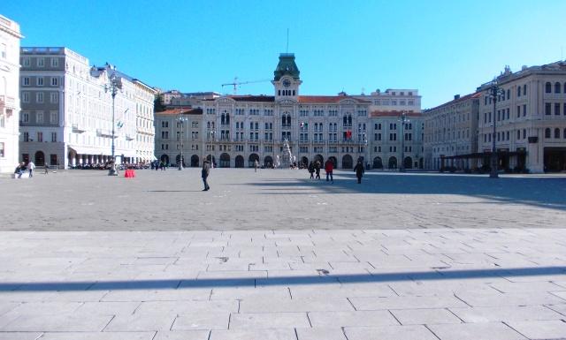 VBT-PiazzaUnita-d'Italia-1a
