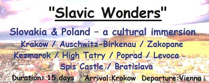 VBT-SlovakWond-bkgr-1a