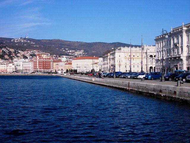 VBT-Trieste-SeaFrnt-1a