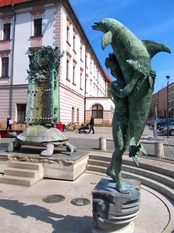 VBT-Olomouc-ArionFount-1a