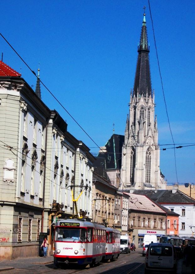 VBT-Olomouc-St. WencesCath-1a