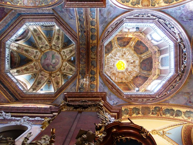 VBT-Olomouc-StMichael-ceiling-1a