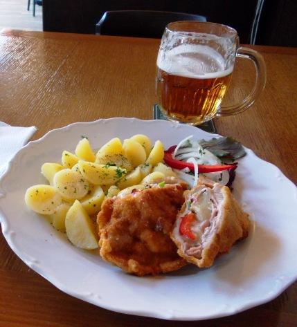 VBT-Olomouc-meal-1a