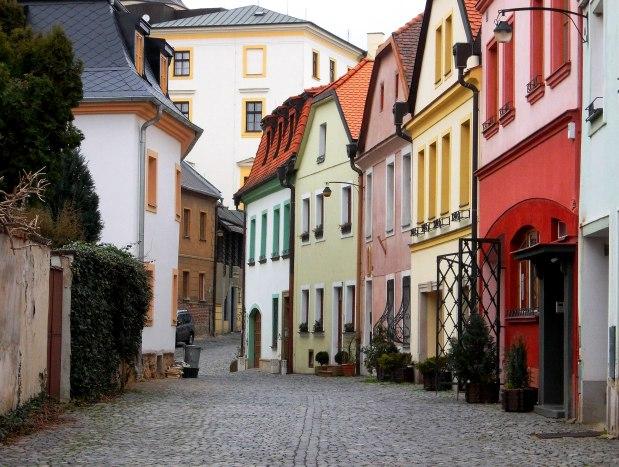 VBT-Olomouc-street-1a